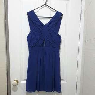 Dotti Dress Size 12