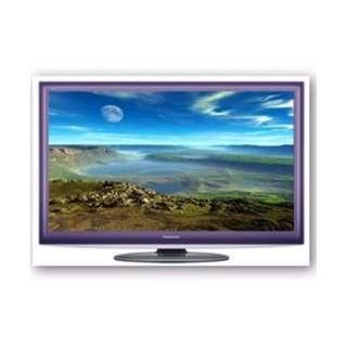 超廣角【國際牌】《PANASONIC》台灣松下◆42吋◆LED液晶電視顯示器《TH-L42D20W》
