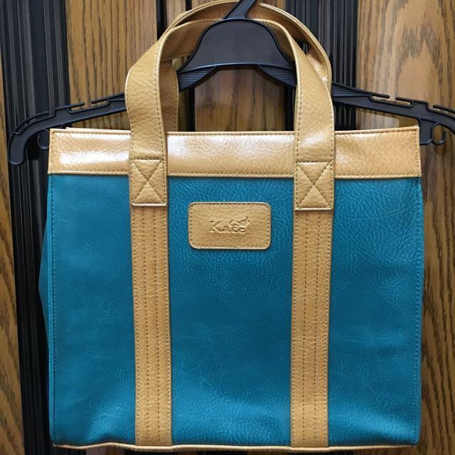 [全新]手提包