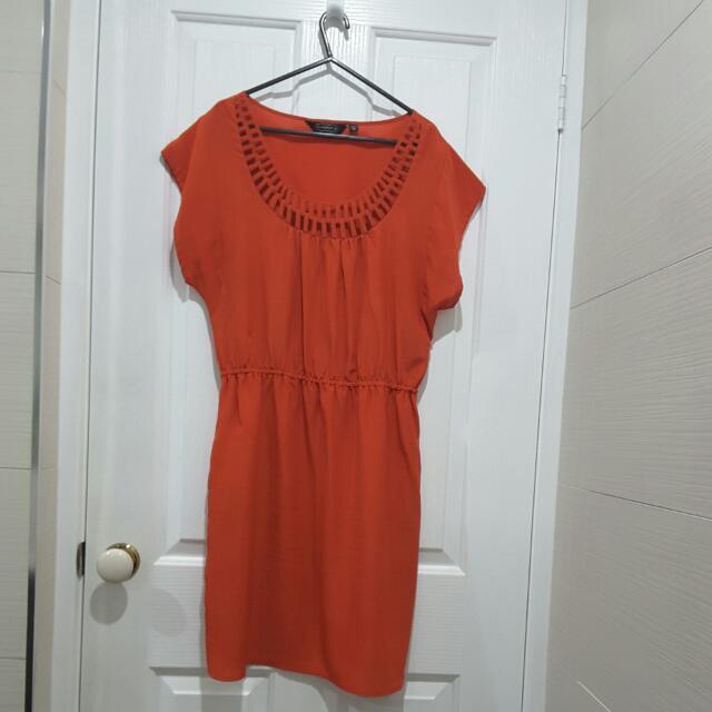 Glassons Dress Size 14