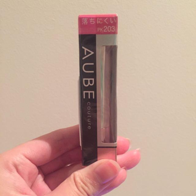 Sofina AUBE Couture Lipstick