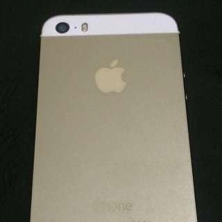 Iphone5s 32G