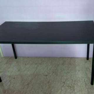 Writing Table 5Ft Lenght & 4Ft Width.