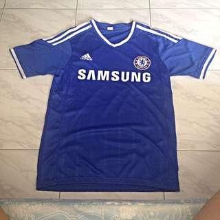 Chelsea Soccer/Football jersey
