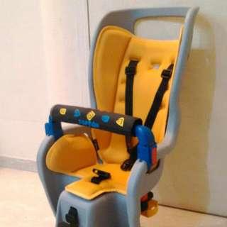Topeak Bike Seat For Baby /child