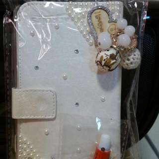 Brand New Samsung Note4 Cover