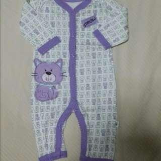 L/S Pyjamas
