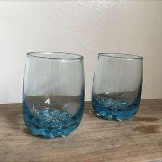 各式玻璃杯 紅酒杯 高腳杯 水杯 酒杯