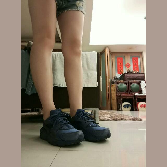 女孩兒 藍武士 23cm