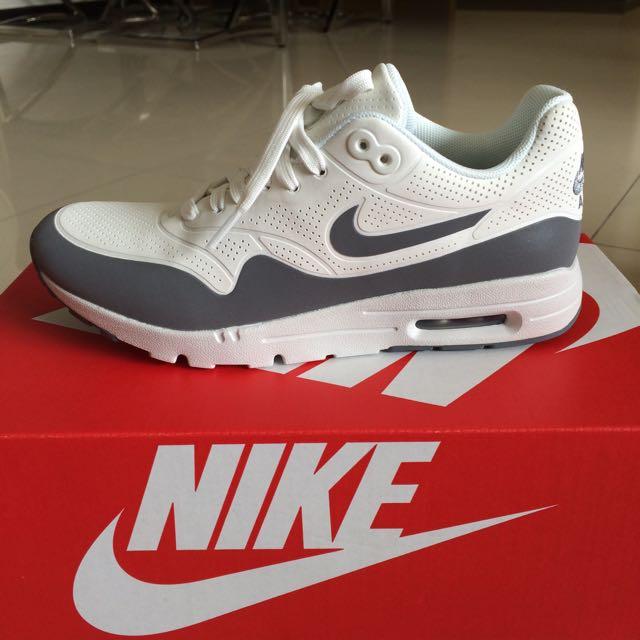 全新 Nike Air Max1