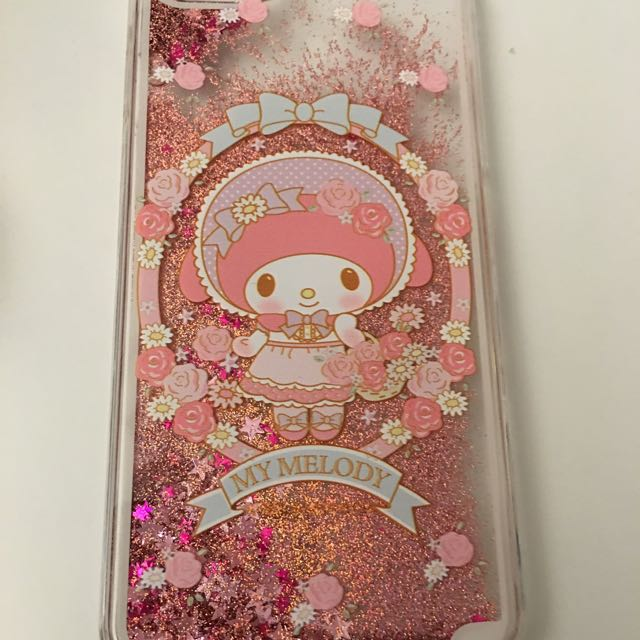 全新I Phone6 5.5殼