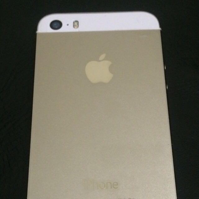 Iphone5s 32G