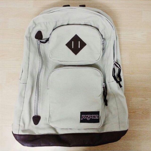 Jansport Houston Backpack