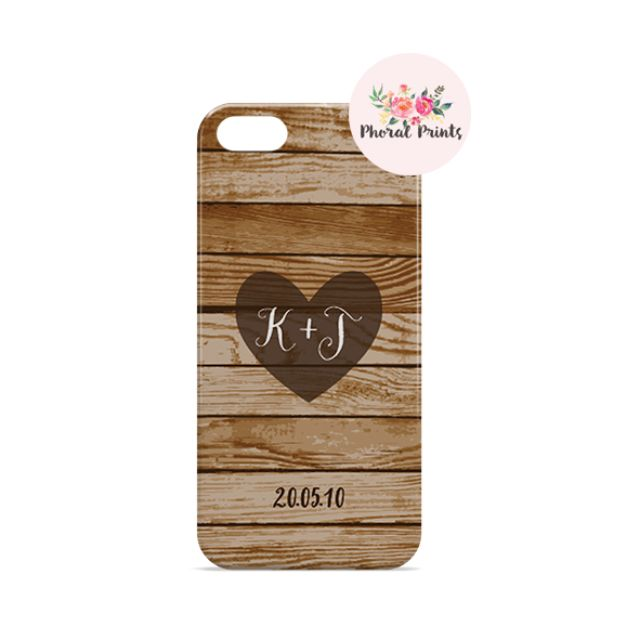 photo photo photo photo photo  sc 1 st  Carousell & Personalized Couple Gifts Phone Cases Mobile Cases Wood Pattern ...