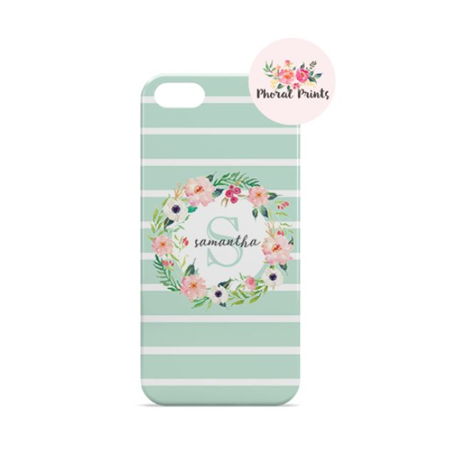 size 40 ca433 6b949 Personalized Phone Case iPhone Case Samsung Case Birthday Gift Personalised  Gift