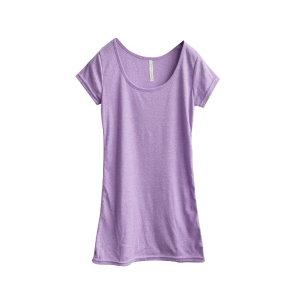 T恤 隨搭素面多色棉T