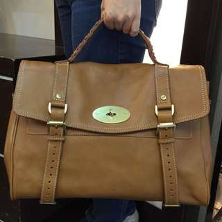 128b494fd94f Mulberry Alexa Bag