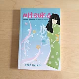 Mitsuko - Kara Dalkey