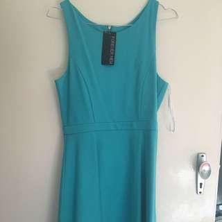 Dress - Forever New