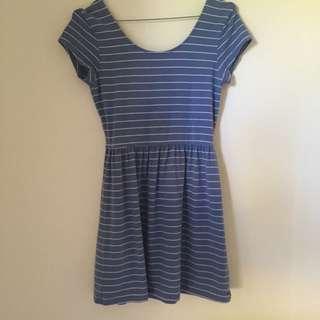 O'Neill Dress Sz XS