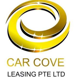 P Plate Car Rental. Call Now For More 87178228