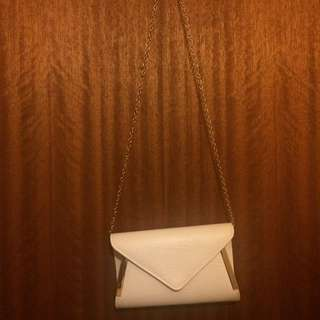 Purse / Handbag