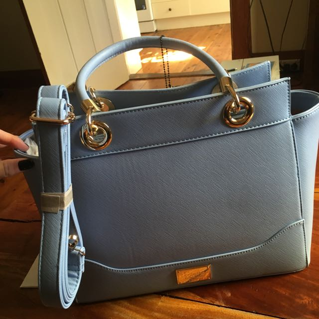 Colette Medium Sized Bag