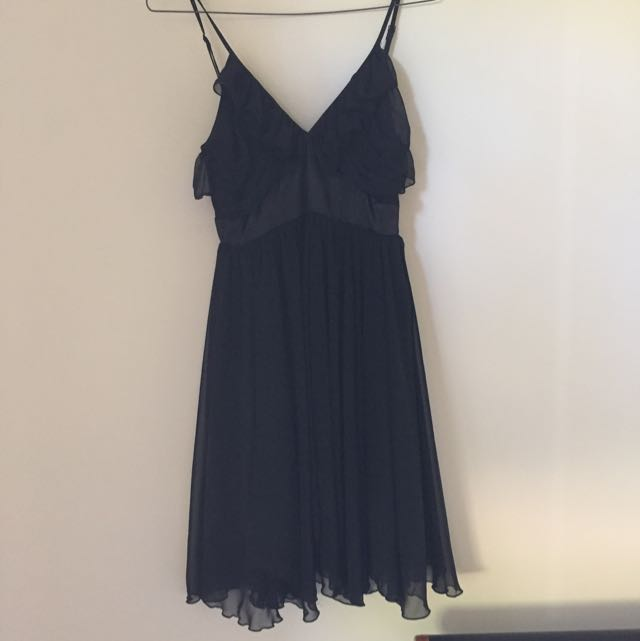 Dotti cocktail/party Dress Sz 8