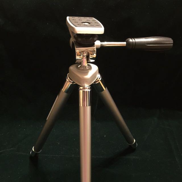 Giottos RT 8220 相機腳架