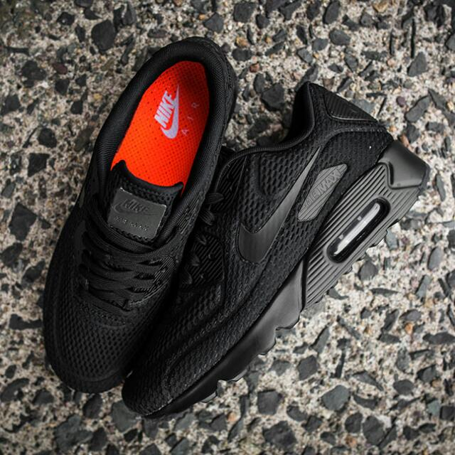 check-out 5ff69 3c905 Nike Air Max 90 Ultra Br