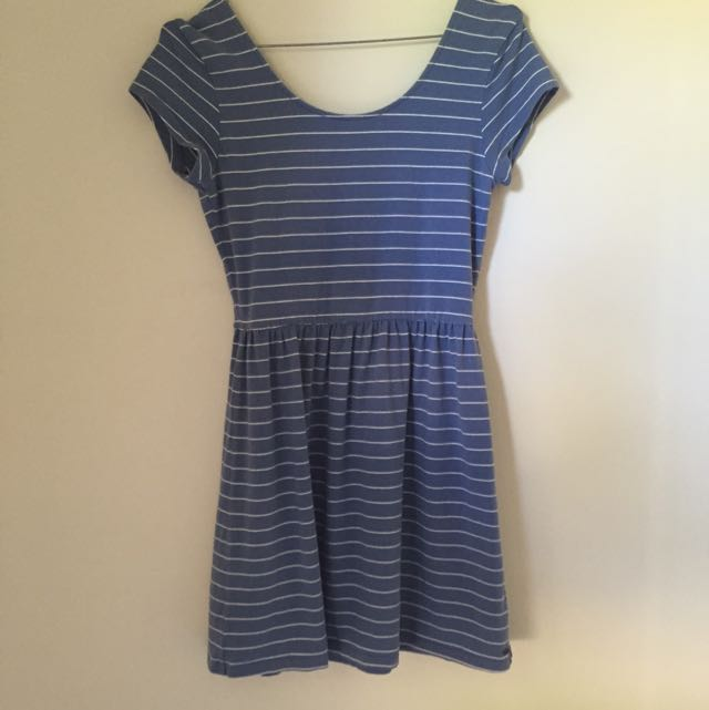 O'Neill Dress Sz XS