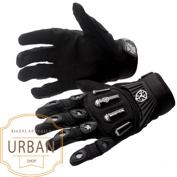 Sarung tangan Scoyco Mx14