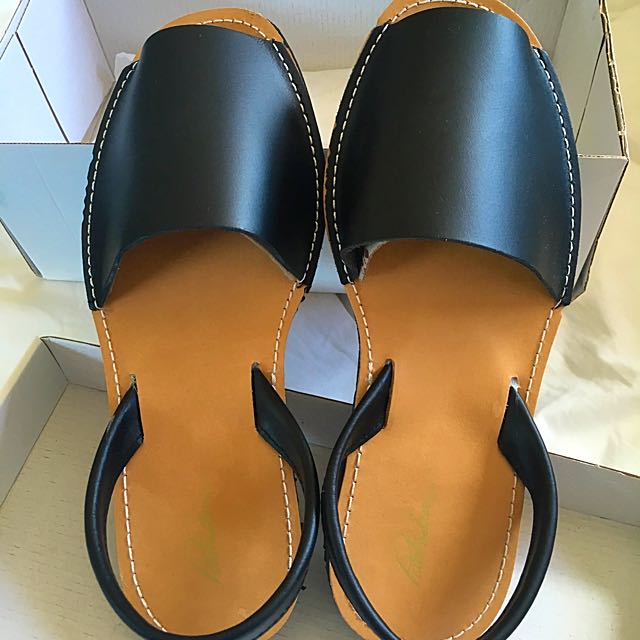 Asos Shoes Size 39