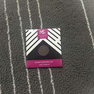 Makeup Geek Bada Bing Eyeshadow