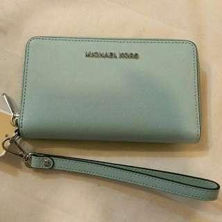 Michael Kors 手機包