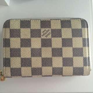 🦄Fake Louis Vuitton Wallet