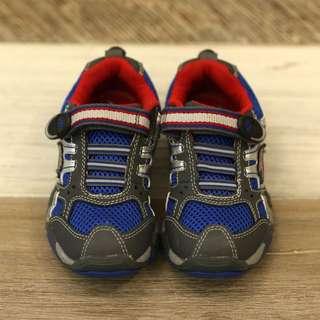 Half Price! Brand New Stride Rite Boys Shoes