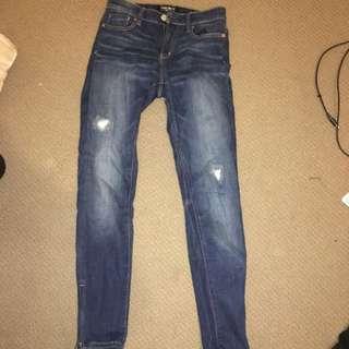 Jeanswest Jeans