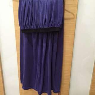 棉質長裙✨✨