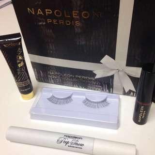 Napoleon Perdis Love Collection