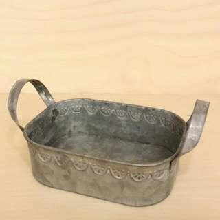 日本購回 鄉村雜貨 小器皿