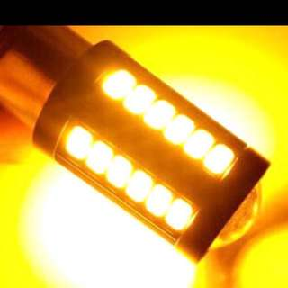 H11 Fog Light Bulb