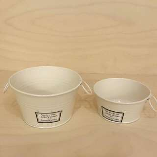 日本購回 鄉村雜貨 器皿