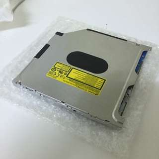 Internal CD DVD Drive For macbook