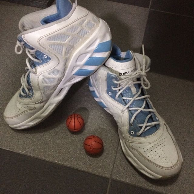 save off 3f2fa 11a46 low priced 43ad7 f1977 adidas blue white shoes crazycool ...
