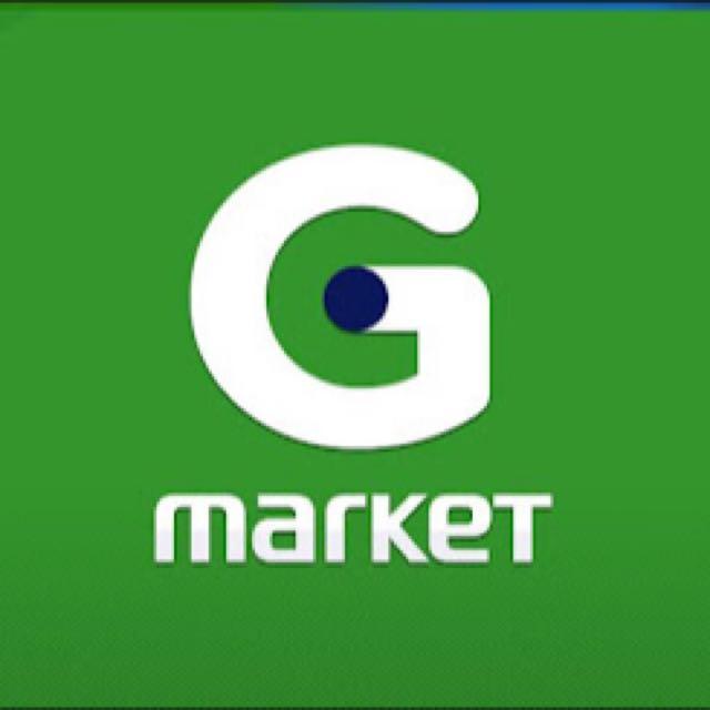 [暫停接單]Gmarket 代購 韓國代購 每月15號結單