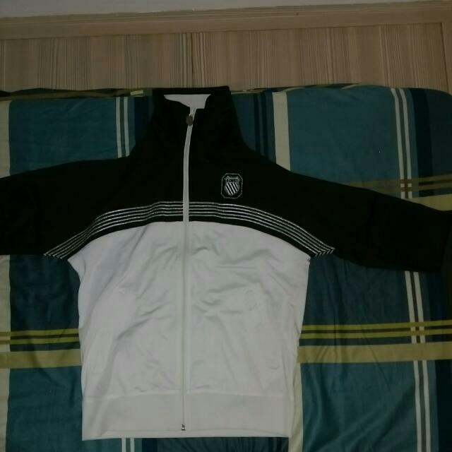 K-SWISS外套