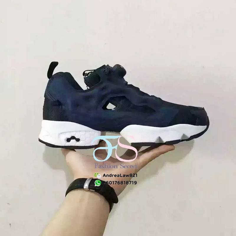 b387025ce04f ORIGINAL Reebok Insta Pump Fury OG Shoes Sneaker