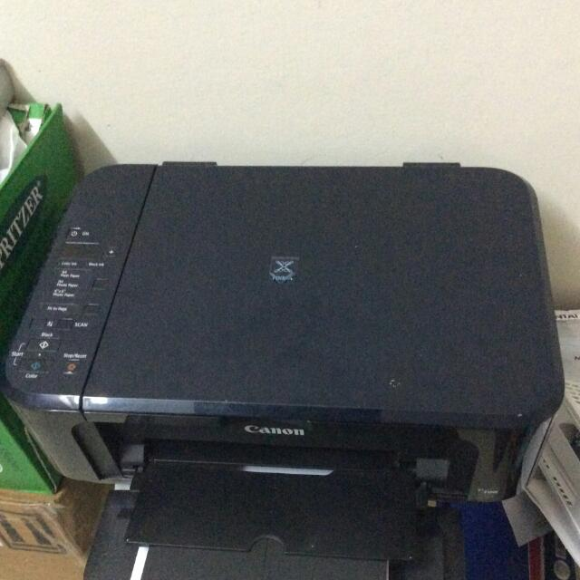 Printer,Scanner,photocopy