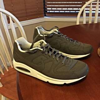 Nike Air Max Size 11.5 US